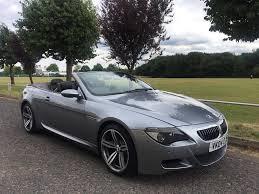 All BMW Models 2010 bmw 645ci convertible : Bmw 645ci convertible full m6 replica - Not BMW M3-M5-M6-650i-645 ...
