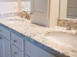 Bathroom Bathroom Remodel Charleston Sc Professional - Bathroom remodel showrooms