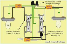 to one switch two lights wiring basic guide wiring diagram \u2022 wiring diagram one switch and two lights stunning two lights on one switch photos best images for wiring rh oursweetbakeshop info wiring two lights to one switch uk one switch multiple lights