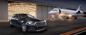 Image result for miami luxury transportation website banner