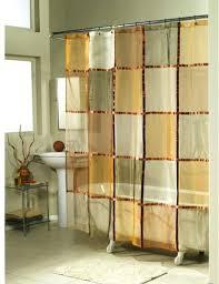 designer shower curtains designer shower curtains 7 most stylish designer shower curtains nz