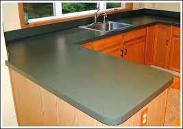 how to apply rust oleum countertop paint rust oleum countertop paint rustoleum countertop spray paint