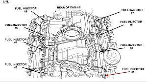 04 grand cherokee door wiring diagram wirdig 02 dodge ram 1500 4 7 fuel injector 02 engine image for user