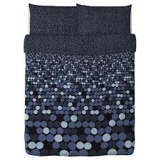 smÖrboll duvet cover and pillowcase s full queen double queen ikea
