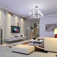 how to decorate living room in indian style in low budget