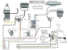 thunderbolt wire diagram vita mind com thunderbolt wire diagram mercury wiring harness wiring harness wiring diagram mercruiser thunderbolt ignition wiring diagram
