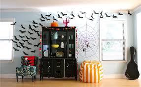 halloween office decorations. TIPS: Halloween Office Door Decorating Ideas Decorations