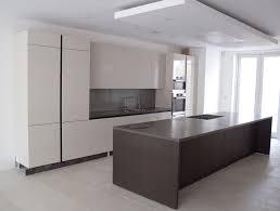 ceiling fan for kitchen. Modern Kitchen Ceiling Extractor Fan For