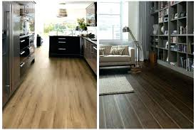 armstrong vinyl plank flooring luxury vinyl plank flooring wood tile floor cleaner plan armstrong vinyl plank flooring cleaner