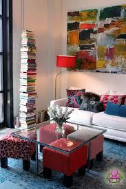 best johnston casuals furniture images on pinterest