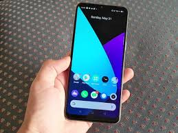 video realme narzo 10 review best
