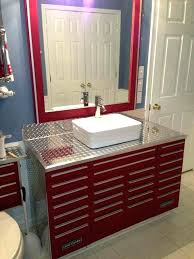 man cave bathroom. Plain Bathroom Man Cave Bathroom Decorating Ideas Beautiful Small  For Man Cave Bathroom M