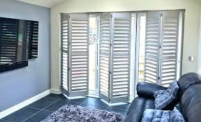 bi fold shutters for sliding glass doors bi fold shutters shutter doors bi fold track shutters for patio doors in bi fold wooden bi fold shutters for