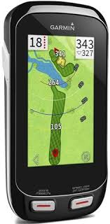 9 Best Handheld Golf Gps Rangefinders Under 200 Images