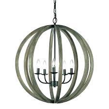 wood orb chandelier wood orb chandelier wood orb chandelier chandelier wood orb chandelier minimalist orb chandelier