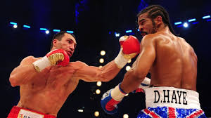 David, haye latest news, next fight, pictures and net