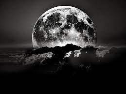 Black Moon HD Wallpapers - Top Free ...