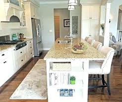 cost to build a kitchen how much does it cost to build a kitchen island