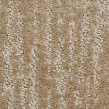 Space Floors carpet flooring price