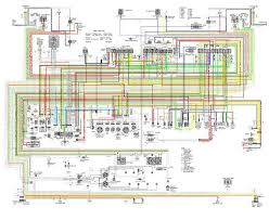 1996 ford engine diagram 1996 wiring diagrams