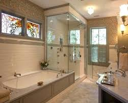 bathroom classic design. Traditional Bathroom Design Ideas Bathtub Contemporary Classic Simple Stained Varnished Perfect C