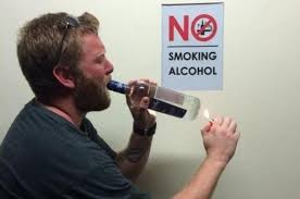 40 Hilarious Anarchists Who Don't Care About Rules Amazing Hilarious