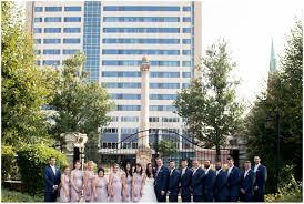 Gravidee Photography and DesignTanya Steve s Wedding Story.