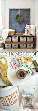 Small Picture Best 25 Decorative items ideas on Pinterest House decoration