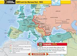 will other countries will the european union pact country  was the cold war inevitable essay was the cold war avoidable