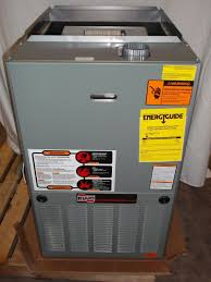 80 efficient furnace. Perfect Efficient Image 1 Intended 80 Efficient Furnace S