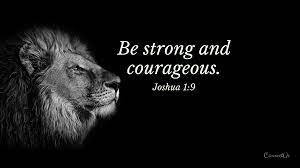 Lion Motivation Bible Wallpapers - Top ...