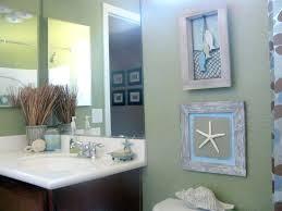 bedroom design app. Amazing Bedroom Design Ideas With Unique Beach Theme Impressive Bathroom  App