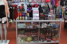 Sex toy outlets in australia