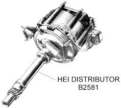 marine chevy 350 starter wiring diagram marine discover your wiring diagram for 350 chevy engine