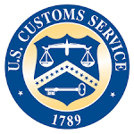 ***customs