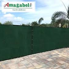 chain link fence privacy screen. Chain Link Fence Privacy Ideas Amazon Com Screen For Inside Decorations A