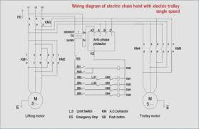 wiring diagram for pendant switch wiring diagram mega demag pendant switch wiring diagram wiring diagram centre demag pendant switch wiring diagram