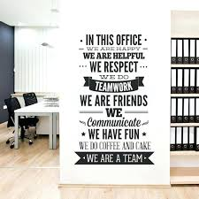 Image Cute Office Decor Ideas For Work Office Decor For Work Most Decorations Ideas Best On Desk Workstation Office Decor Ideas Nutritionfood Office Decor Ideas For Work Office Decor Ideas For Work Workplace