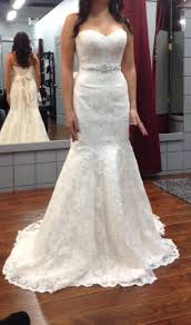 I Picked My Dress Fingers Crossed I Picked The Right Size