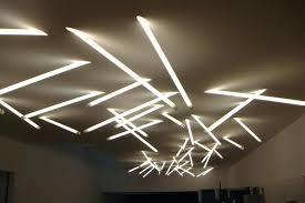 inspiring unique ceiling light fixtures lights design interior square for sale89