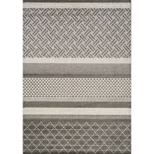 camino 7724 8v48 rug 160 x 230 cm and 1 other dimension heatset