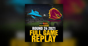 Click here for ticket information on 2021 nrl matches. Fqlm1eapk5gorm