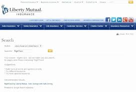 liberty mutual auto quote colorful liberty mutual auto insurance quote and awesome a message from