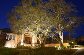 landscape lighting design. landscape lighting design and installation