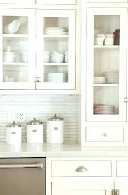white cabinet glass doors white display cabinet with glass doors australia