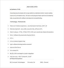 open office resume template 2015 integrity in government through records management essays in