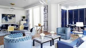 beautiful living room designs. living room ideas:beautiful ideas most recommended design square coffee table blue ornament beautiful designs c