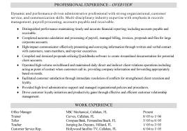 cover letter blank human resources associate job description cover letter pretty hr sample cover letterhuman resources human resource associate job description