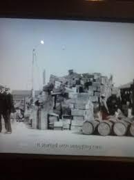 prohibition essays prohibition essay example essays