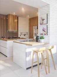 Clever Kitchen 5 Clever Kitchen Storage Ideas That You May Not Have Heard Of Kukun